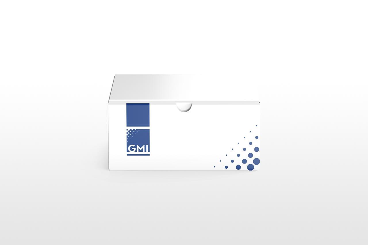 Packaging para congelados