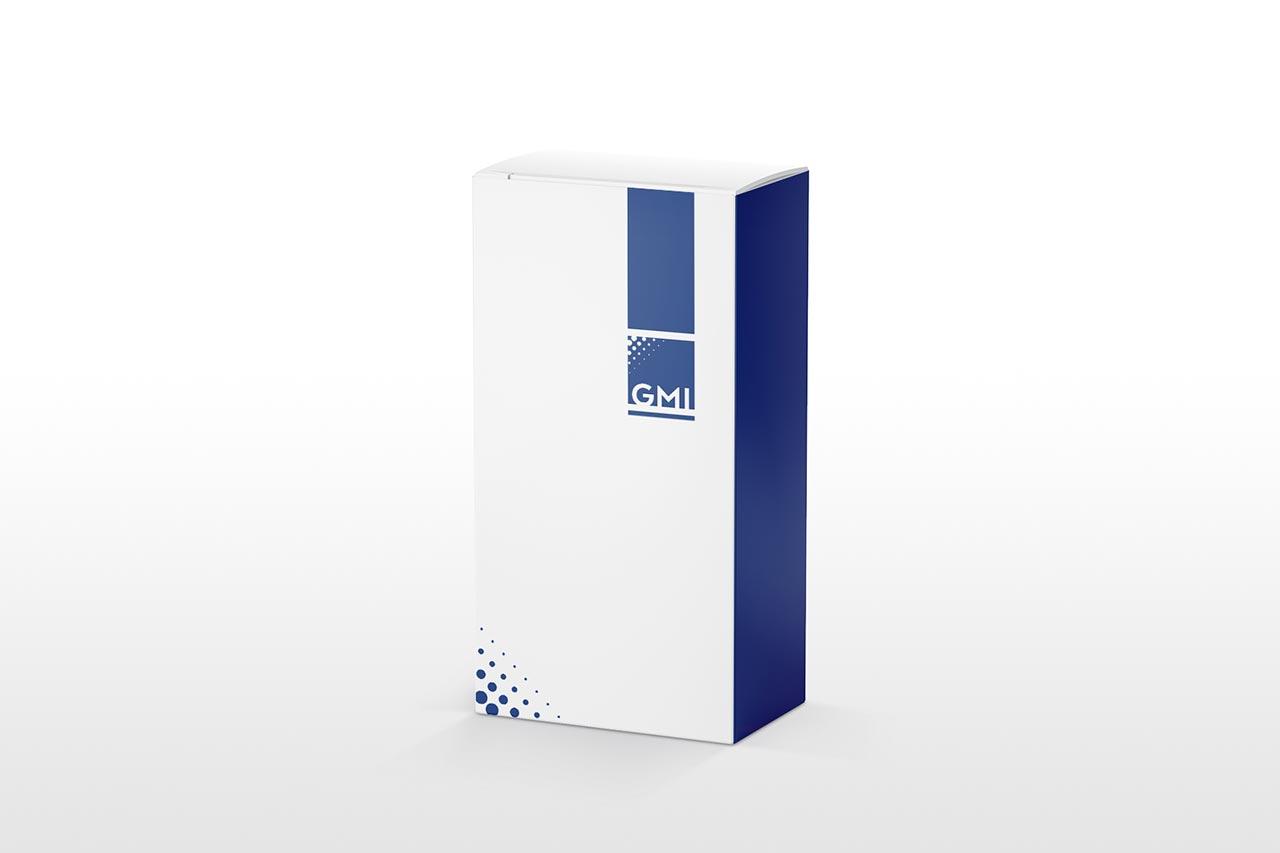 Packaging para pequeño electrodoméstico y electrónica
