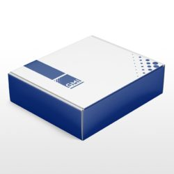 Packaging para producto químico