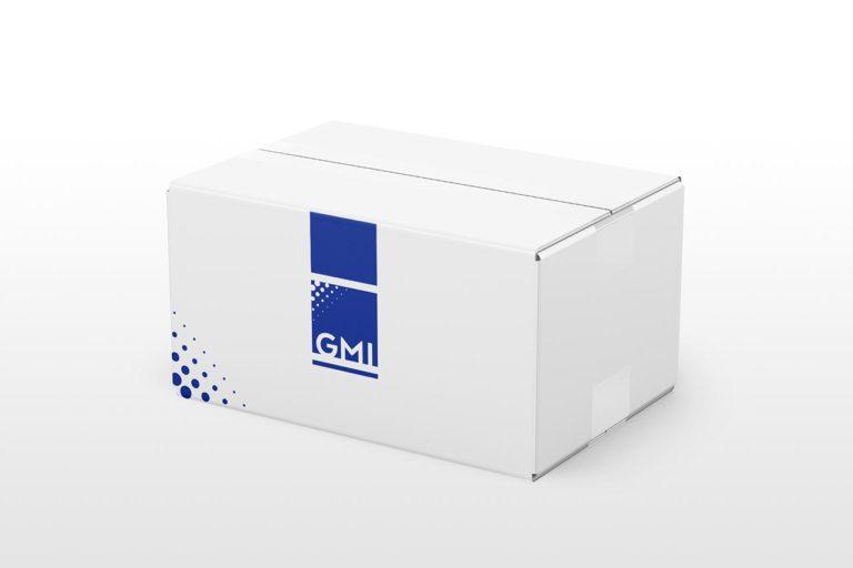 Packaging para ecommerce. Cierre con precinto.