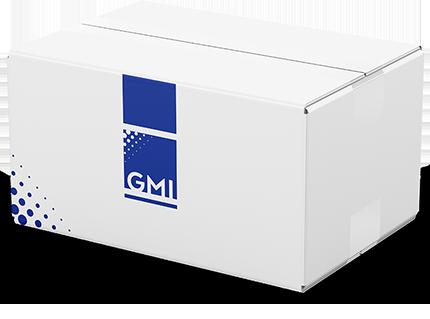 Packaging caja de cartón