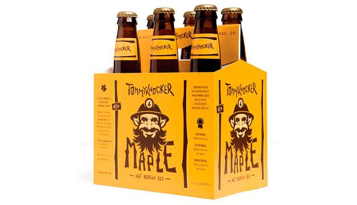 caja-carton-cerveza