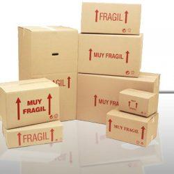 cajas-carton-embalaje-fragil
