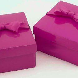 cajas-carton-regalo