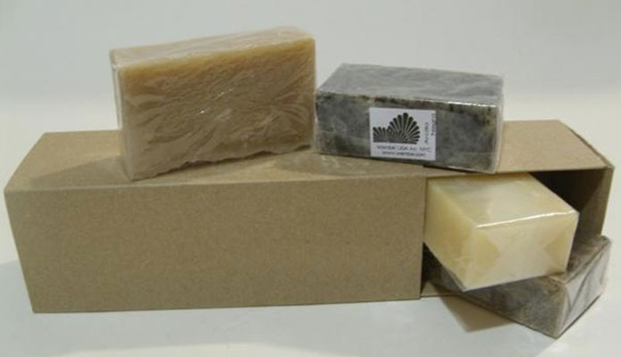 cajas-productos-artesanos