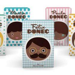 concepto-packaging-vender-helados-infantiles