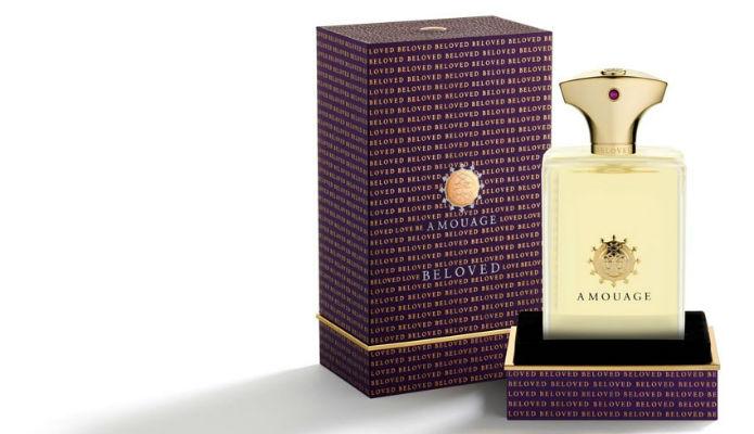 envase-carton-perfume-femenino