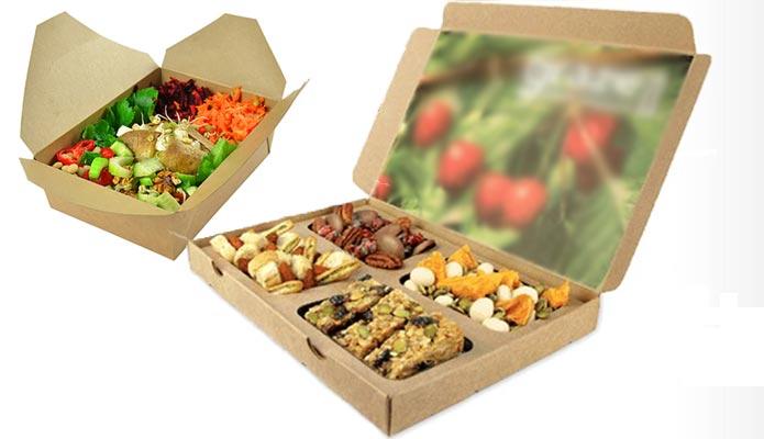 envases-carton-alimentos
