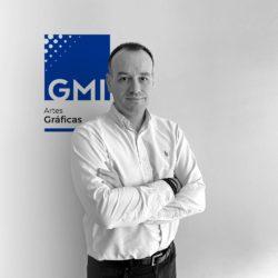 Director comercial GMI
