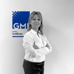 Asesora comercial GMI