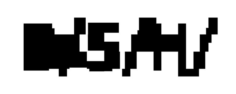 logo-testimonio-bsh