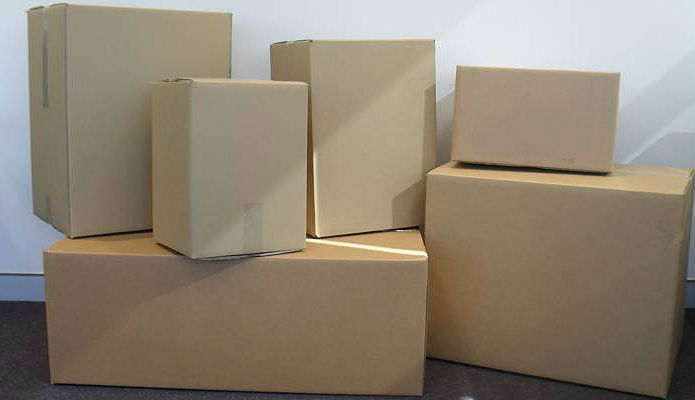 packagin-cajas-carton
