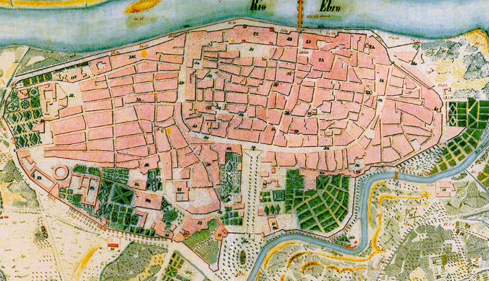 plano-de-zaragoza-1865-servicio-geografico-del-ejercito-plano-incompleto