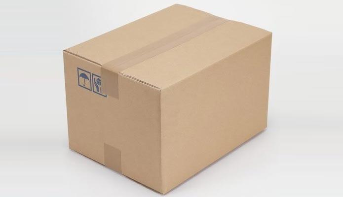 vendemos-cajas-carton